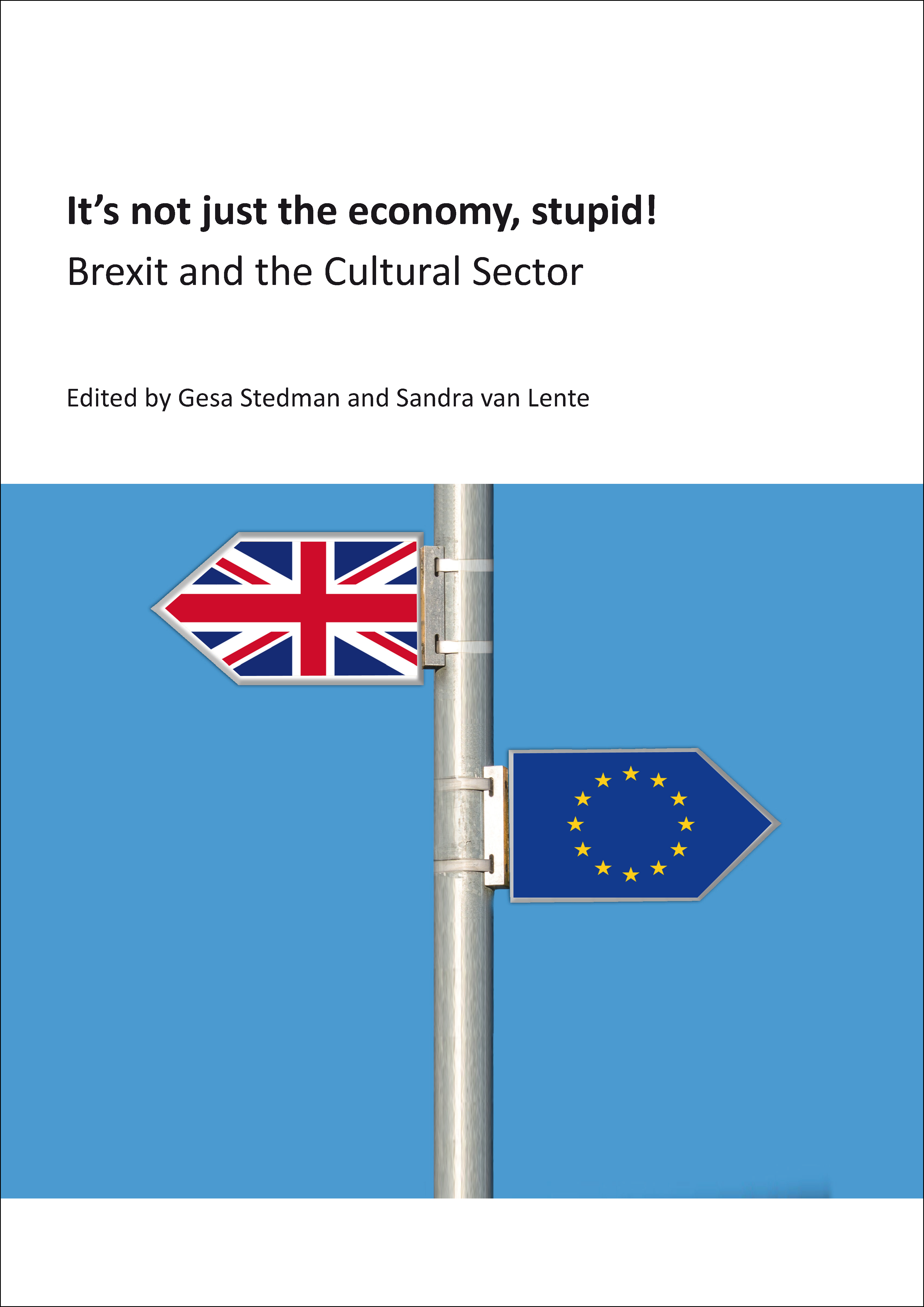 Brexit and Cultural Sector_cover with border.png