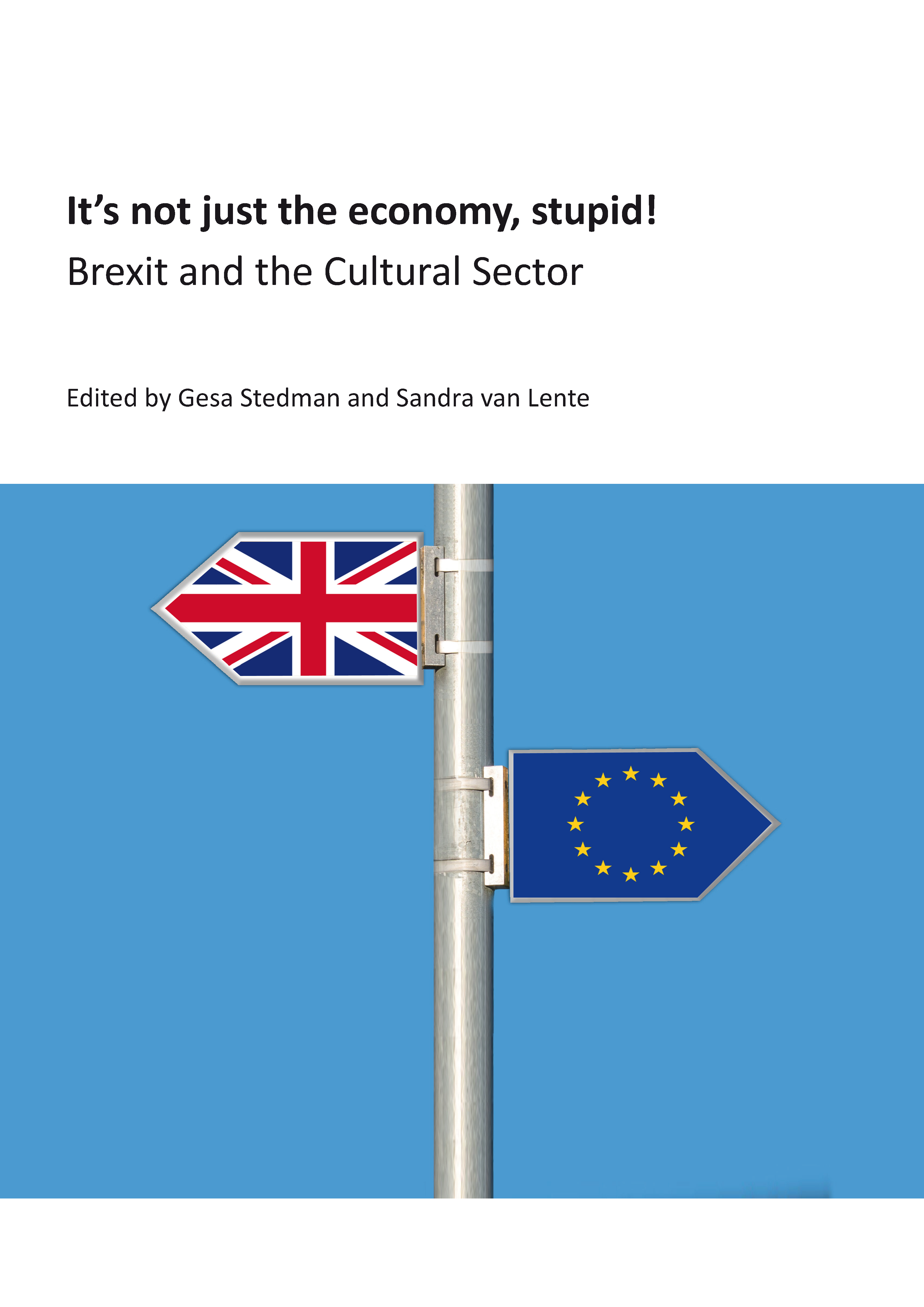 Brexit and Cultural Sector_cover.png