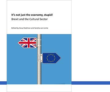 Brexit Culture Title 2.png