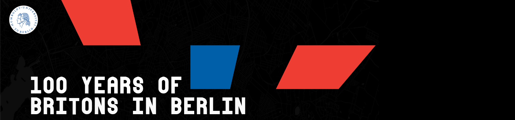 3_100YearsBritonsBerlin_Banner.png