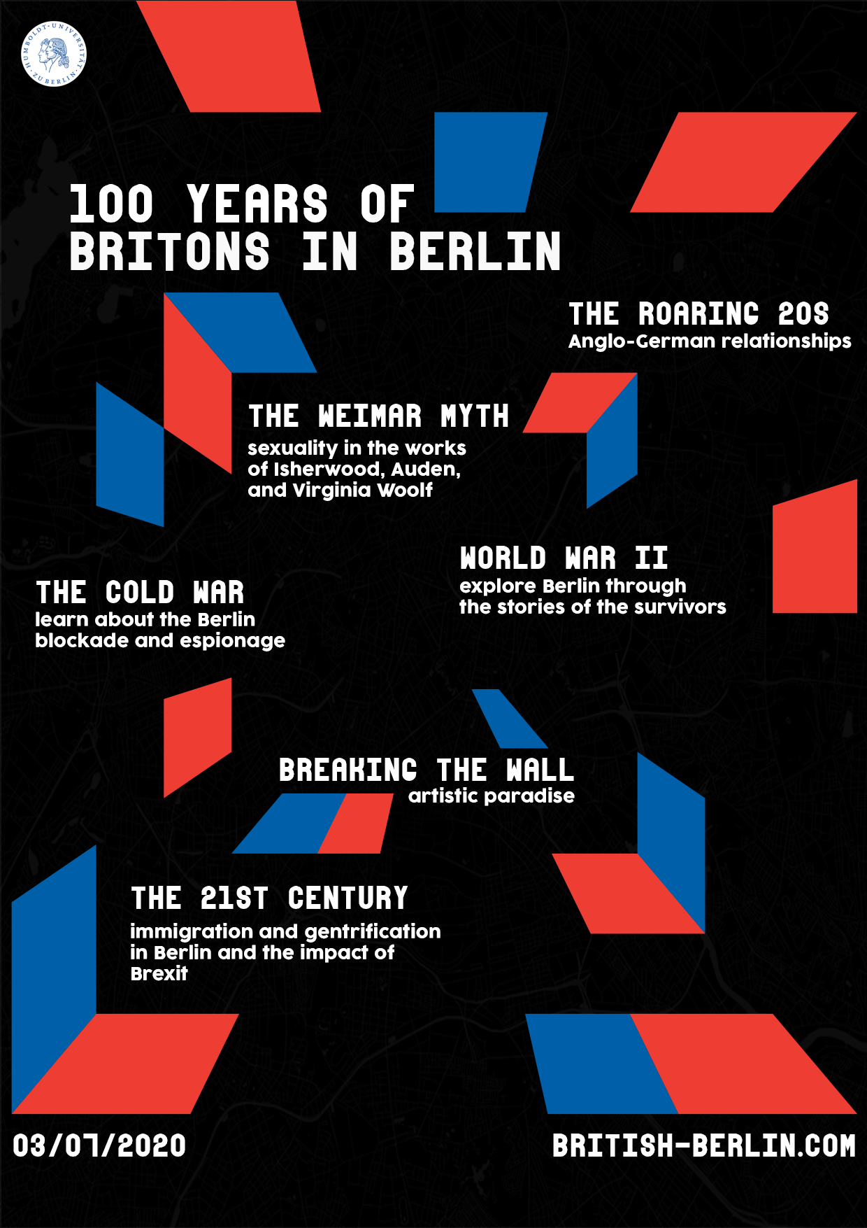 3_100YearsBritonsBerlin_Poster.png