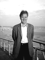 Alastair Mennie