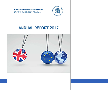 Annual Report 17_web.png