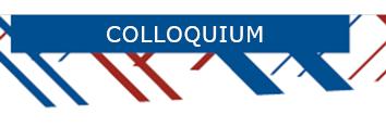 Colloquium.png