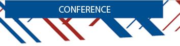conference slim.png
