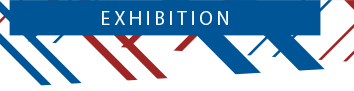 Exhibition slim.png
