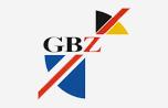 GBZ Logo
