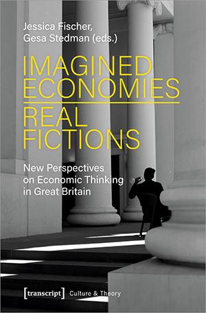 Imagined economies cover.jpg