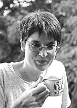 Katharina Quabeck