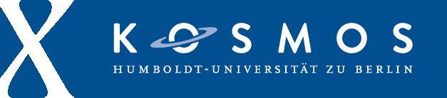 Logo X 02