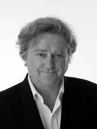 Paul Smith OBE BW.png