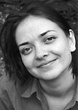 Rita Gerlach